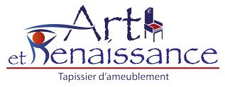 art-renaissance