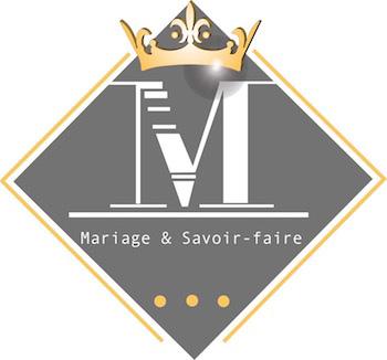 Mariage-SavoirFaire_logo